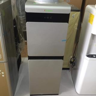 Cây nước nóng lạnh kangaroo KG41W( hàng bày mẫu)