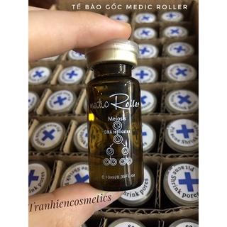 Tế bào gốc mụn Medic Roller - Serum mụn Medic Roller thumbnail