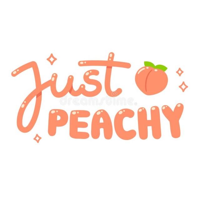 Peachy.decor