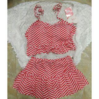 Combo bộ bikini quảng châu 3 màu