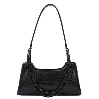 Túi xách nữ OBAGGY Túi xách thời trang đẹp, chất lượng cao