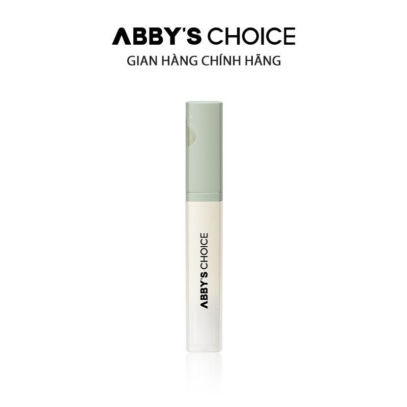 Son Dưỡng Abby's Choice Chiết Xuất Quả Bơ Dưỡng Ẩm Môi 3.2g
