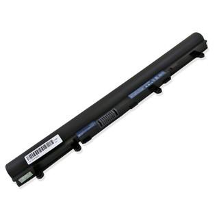 Pin Acer V5-171 V5-131 V5-431 V5-431G V5-471 V5-471G V5-571 V5-571G V5-470 V5-472 V5-432 V5-531 V5-551 V5-551G thumbnail