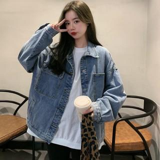 Quang ù Chợ Nắng Cho biết Ohsunny Longform Thêm UPF50 +++YTUABQ thumbnail