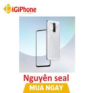 """Điện thoại Xiaomi Redmi K30i 5G 6/128Gb - Hàng nhập khẩu giá chỉ còn <strong class=""""price"""">533.000.000.000đ</strong>"""