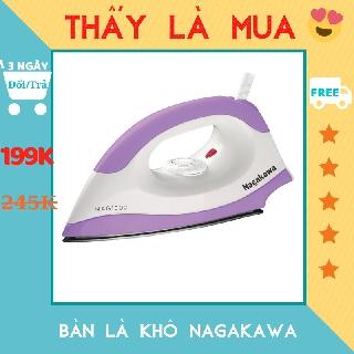 BÀN LÀ KHÔ NAGAKAWA NAG1502