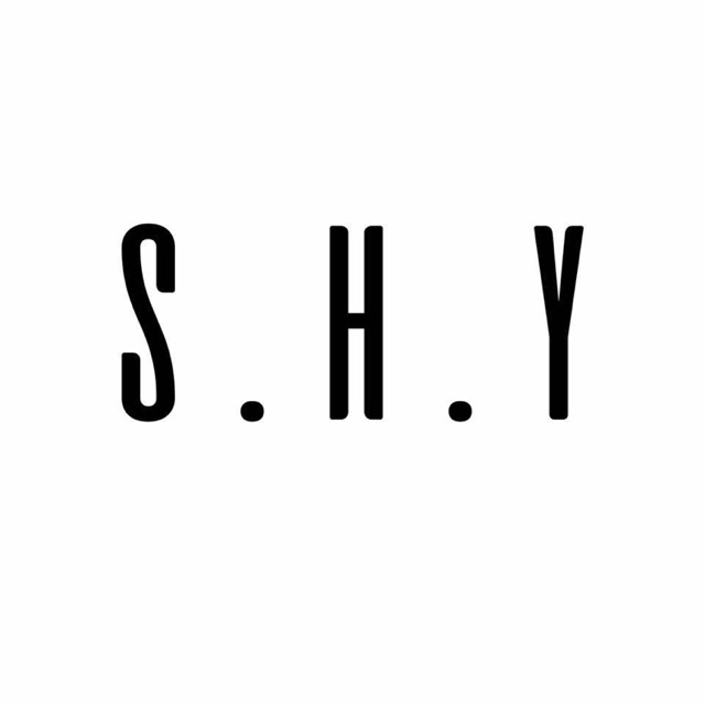S.H.Y Official