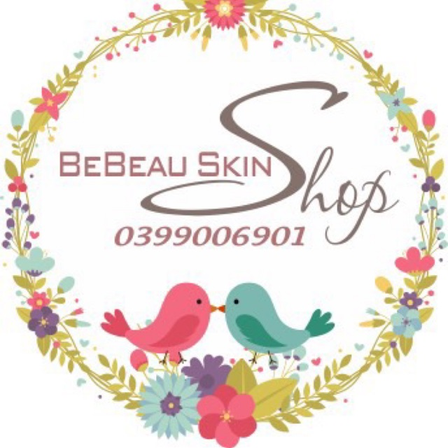 Bebeau Skin Shop