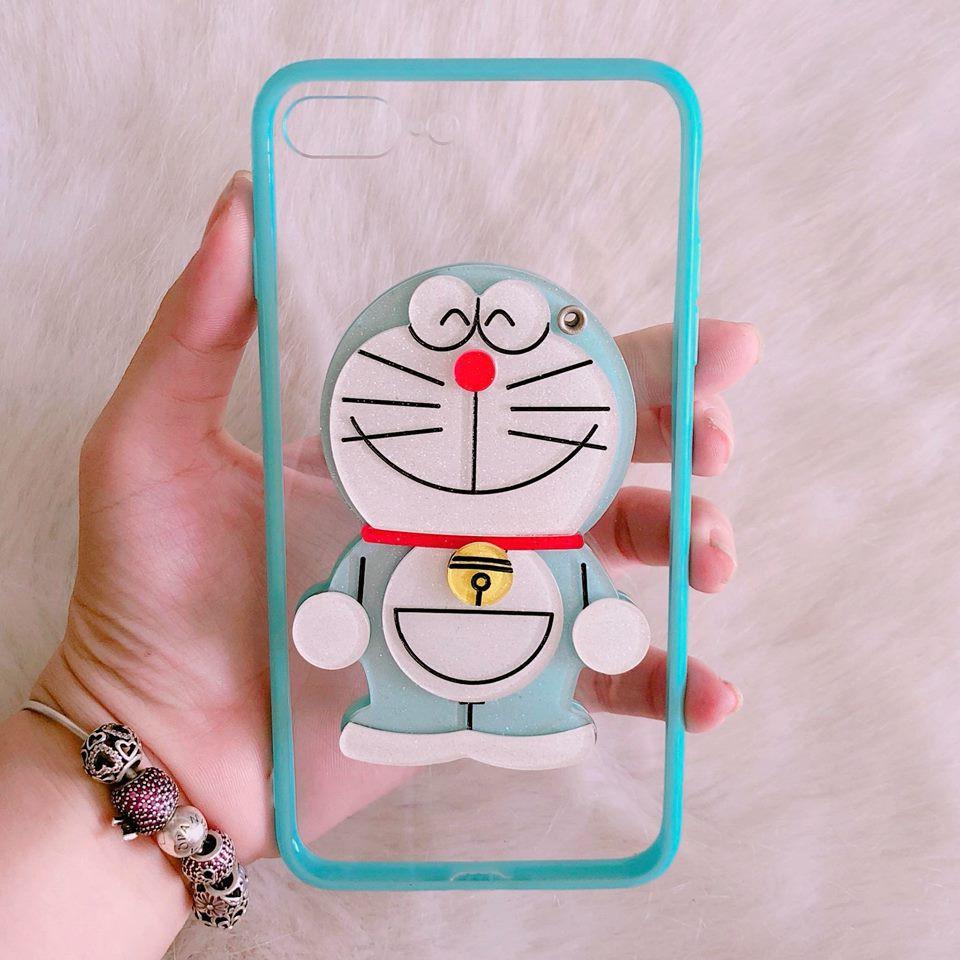 Ốp iPhone 7 Plus / iPhone 8 Plus gương doremon cute - 10032933 , 932492719 , 322_932492719 , 80000 , Op-iPhone-7-Plus--iPhone-8-Plus-guong-doremon-cute-322_932492719 , shopee.vn , Ốp iPhone 7 Plus / iPhone 8 Plus gương doremon cute