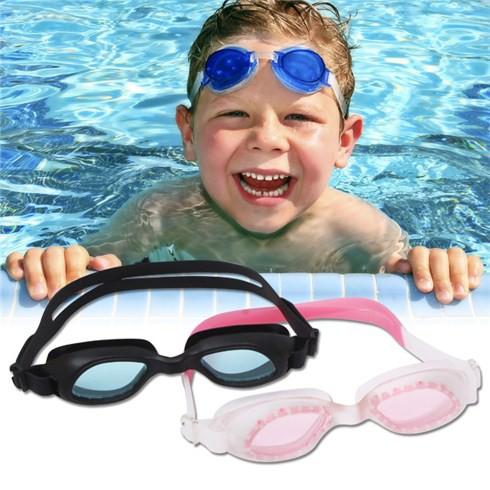 Kính bơi trẻ em Cao Cấp, Hộp MeKa, Màu sắc tự chọn - 3046977 , 1262157931 , 322_1262157931 , 65000 , Kinh-boi-tre-em-Cao-Cap-Hop-MeKa-Mau-sac-tu-chon-322_1262157931 , shopee.vn , Kính bơi trẻ em Cao Cấp, Hộp MeKa, Màu sắc tự chọn