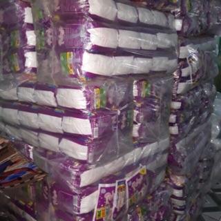 Bộ 6 gói XL/11 bỉm quần Thạch Thảo Paby's(66 miếng)+KM