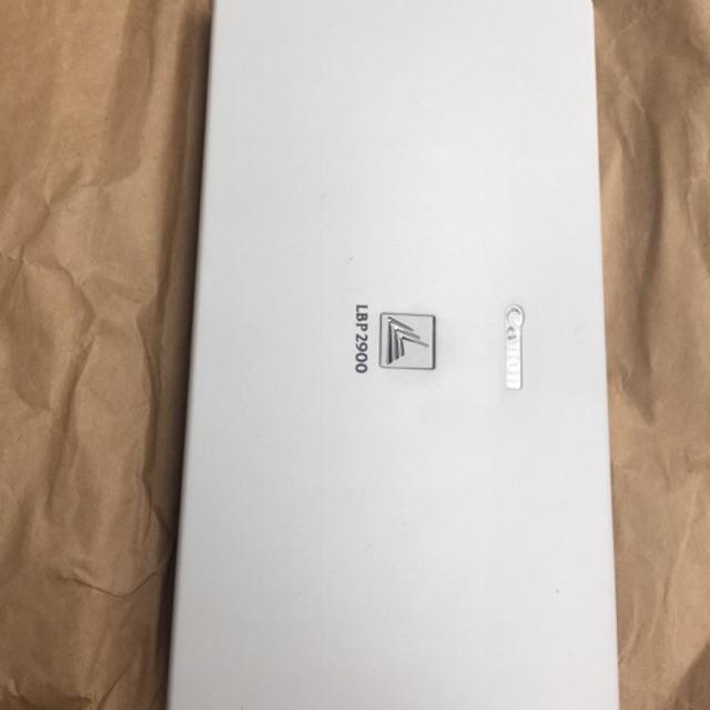 Khay giấy dưới máy in Canon 2900 mới 100/100