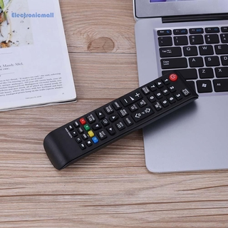 ElectronicMall01 Replacement for Samsung AA59-00607A AA59-00602A 3D Smart TV Remote Control