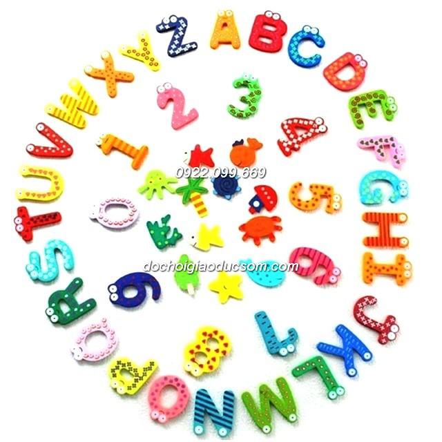 Chữ, số, phép tính, con vật nam châm gắn tủ lạnh - 2611377 , 763098643 , 322_763098643 , 20000 , Chu-so-phep-tinh-con-vat-nam-cham-gan-tu-lanh-322_763098643 , shopee.vn , Chữ, số, phép tính, con vật nam châm gắn tủ lạnh