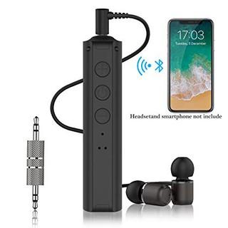 [Mã ELFLASH5 giảm 20K đơn 50K] Usb Bluetooth - Bộ Chuyển Đổi Không Dây Usb Bluetooth VSP-B09