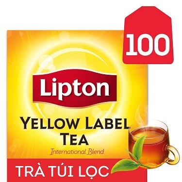LIPTON túi lọc 100 gói/hộp (+ tặng 20 gói trong mỗi hộp) - 2848874 , 78448019 , 322_78448019 , 149000 , LIPTON-tui-loc-100-goi-hop-tang-20-goi-trong-moi-hop-322_78448019 , shopee.vn , LIPTON túi lọc 100 gói/hộp (+ tặng 20 gói trong mỗi hộp)