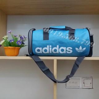 Túi thể thao nữ , túi trống thể thao cho nữ