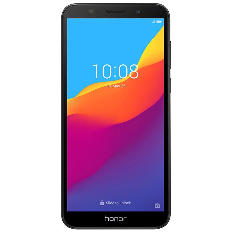 Điện thoại Honor 7S - Hàng chính hãng