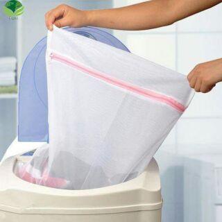 Túi giặt 50x60cm thumbnail
