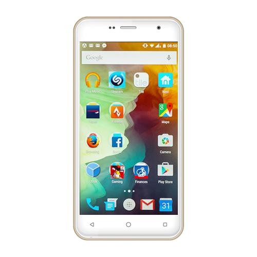 Điện thoại Masstel N536 - 2965406 , 118359836 , 322_118359836 , 1130000 , Dien-thoai-Masstel-N536-322_118359836 , shopee.vn , Điện thoại Masstel N536