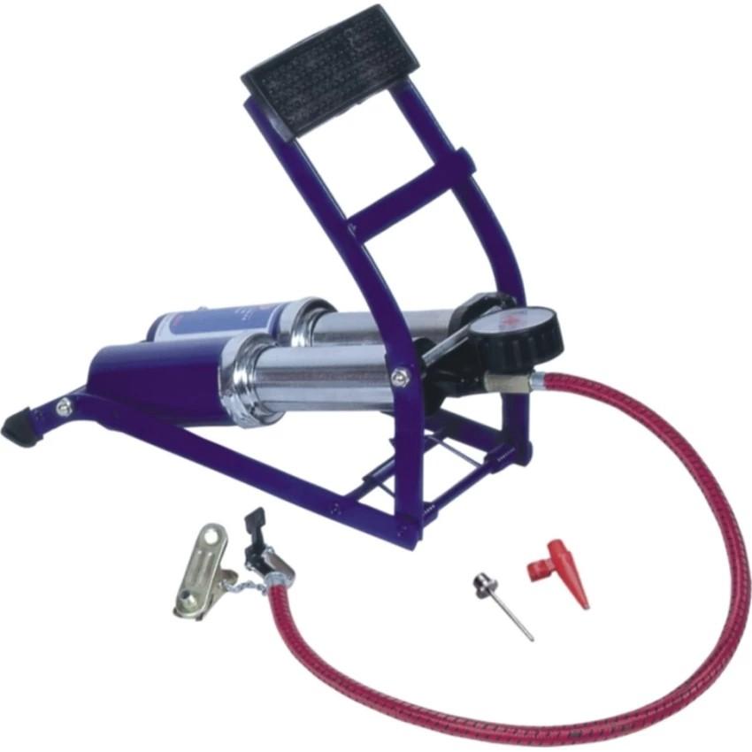 Bơm chân 2 ống đa năng C-mart L0002 (Xanh dương) - 3424524 , 591419816 , 322_591419816 , 340000 , Bom-chan-2-ong-da-nang-C-mart-L0002-Xanh-duong-322_591419816 , shopee.vn , Bơm chân 2 ống đa năng C-mart L0002 (Xanh dương)