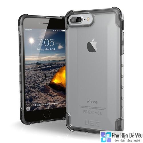 Ốp Lưng cho iPhone 6/ 6S/ 7/ 8 Plus - UAG Plyo Seres