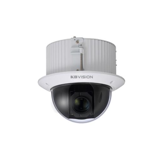 Camera Speed Dome Kbvision KX-2009PC 2 Megapixel HD CVI