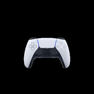 Tay Cầm Không Dây DualSense Sony Playstation 5 - Hàng Chính Hãng thumbnail