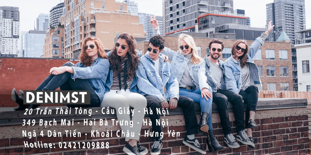 Mimiii House, Cửa hàng trực tuyến | Shopee Việt Nam
