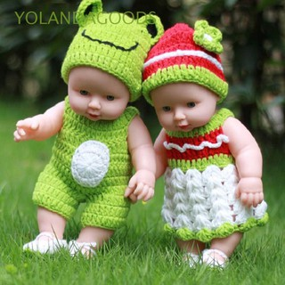 30cm Great Hot Fashion Chirstmas Gift Beautiful Babies Toy