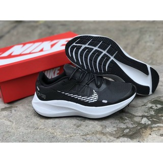 Giày thể thao Nike Winflo chính hãng thumbnail