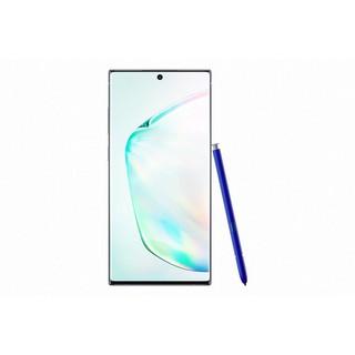 Hình ảnh Combo điện thoại Samsung Galaxy Note 10+ 256GB + Galaxy Fit + Pin dự phòng wireless + Ốp lưng-1