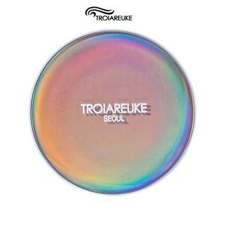 TROIAREUKE - Phấn nước Seoul cushion - Tone 22 thumbnail