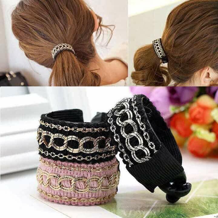Combo 1 kẹp tóc thổ cẩm - 3 lô xoăn tóc kiểu mới - 2530065 , 643984369 , 322_643984369 , 80000 , Combo-1-kep-toc-tho-cam-3-lo-xoan-toc-kieu-moi-322_643984369 , shopee.vn , Combo 1 kẹp tóc thổ cẩm - 3 lô xoăn tóc kiểu mới