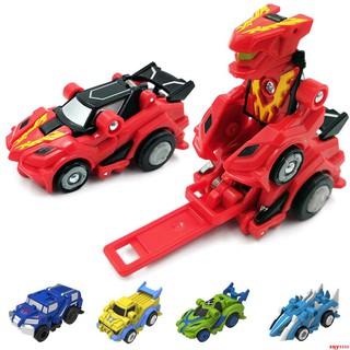 mô hình xe đồ chơi tự lắp ráp cho bé