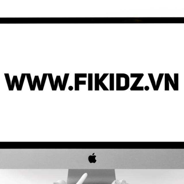 FikiDz
