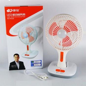 Quạt Tích Điện Mini 2 cấp gió/ Tích Hợp Đèn Led Siêu Sáng - 3261423 , 1313542804 , 322_1313542804 , 220000 , Quat-Tich-Dien-Mini-2-cap-gio-Tich-Hop-Den-Led-Sieu-Sang-322_1313542804 , shopee.vn , Quạt Tích Điện Mini 2 cấp gió/ Tích Hợp Đèn Led Siêu Sáng