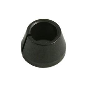 Chấu bóp Makita cho máy phay mini 6.35mm - 3490811 , 896372532 , 322_896372532 , 55000 , Chau-bop-Makita-cho-may-phay-mini-6.35mm-322_896372532 , shopee.vn , Chấu bóp Makita cho máy phay mini 6.35mm