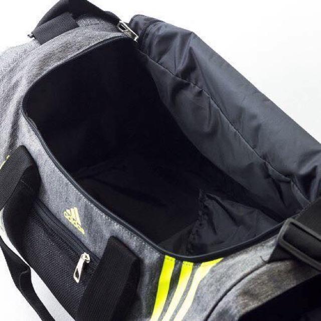 b2d81ab32de7 Túi Thể Thao Adidas Climacool Team Bag Giảm 49
