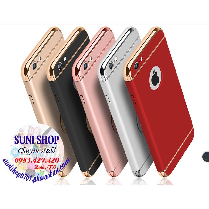 Combo 3 ốp lưng IPHONE 6S Plus ( 5S, 6S, 6 Plus, 7, 7 Plus) - 3107209 , 565651193 , 322_565651193 , 320000 , Combo-3-op-lung-IPHONE-6S-Plus-5S-6S-6-Plus-7-7-Plus-322_565651193 , shopee.vn , Combo 3 ốp lưng IPHONE 6S Plus ( 5S, 6S, 6 Plus, 7, 7 Plus)