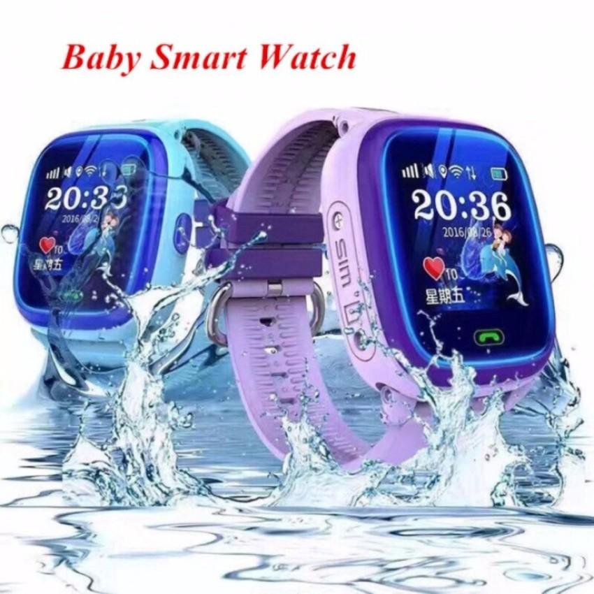 Đồng hồ định vị GPS DF25 màn hình cảm ứng chống nước chuẩn IP67 (xanh) - 2995511 , 956157091 , 322_956157091 , 850000 , Dong-ho-dinh-vi-GPS-DF25-man-hinh-cam-ung-chong-nuoc-chuan-IP67-xanh-322_956157091 , shopee.vn , Đồng hồ định vị GPS DF25 màn hình cảm ứng chống nước chuẩn IP67 (xanh)