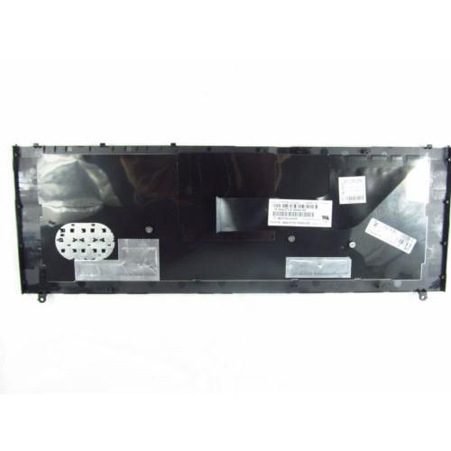 Bàn phím laptop HP Probook 4720s 598692-001 MP-09K13U4-4421