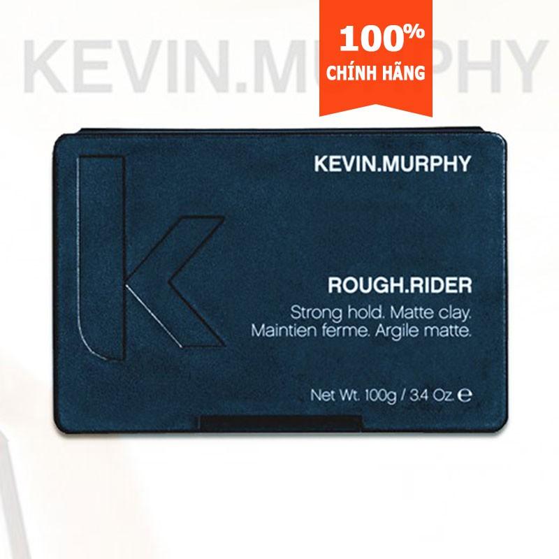 Sáp vuốt tóc nam, sap vuốt tóc KEVIN MURPHY ROUGH RIDER 100g/30g