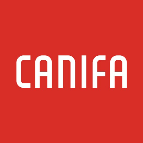 CANIFA Offical Store, Cửa hàng trực tuyến | BigBuy360