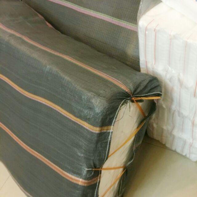 Combo khăn vải khô đa năng cho khách - 2911400 , 1150932764 , 322_1150932764 , 420000 , Combo-khan-vai-kho-da-nang-cho-khach-322_1150932764 , shopee.vn , Combo khăn vải khô đa năng cho khách