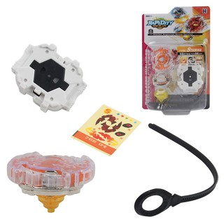 Spinning Top Starter Ragnaruk Heavy Survive STAMINA B03