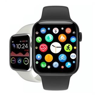 Đồng hồ thông minh smart watch T500 - do nhịp tim, chống nước, đọc tin nhắn,chụp ảnh