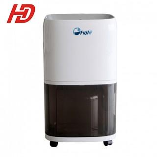 Máy hút ẩm dân dụng 18L FujiE HM-918EC – Hàng chính hãng ( Bảo hành 24 tháng toàn quốc)