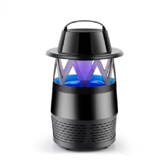 Đèn Bắt Muỗi PANCHAO LED UV Cổng USB 006W -DC2703 - 2646098 , 1164780091 , 322_1164780091 , 279000 , Den-Bat-Muoi-PANCHAO-LED-UV-Cong-USB-006W-DC2703-322_1164780091 , shopee.vn , Đèn Bắt Muỗi PANCHAO LED UV Cổng USB 006W -DC2703