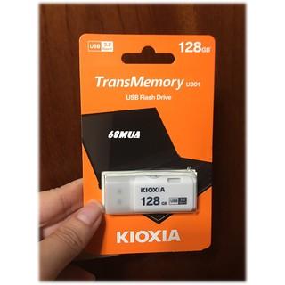USB 3.2 Gen 1 Kioxia U301 128GB